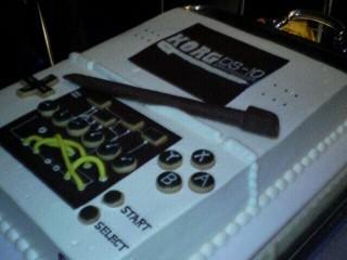 Ds10_birthday_2